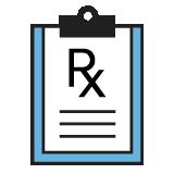 Revise sus medicamentos con receta