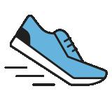 Busque un sitio de SilverSneakers