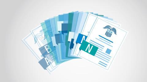 abrir la página del video de Seguro Suplementario Medicare