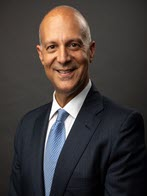Dr. Mark Chassay