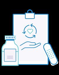 MyBlue Health Plan | Blue Cross and Blue Shield of Texas