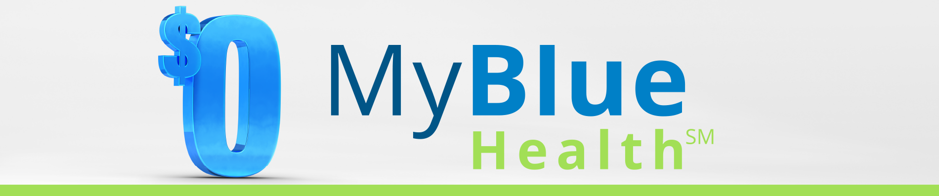 MyBlue Health HMO Plan | Blue Cross and Blue Shield of Texas