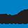 Logo de LifeTimes