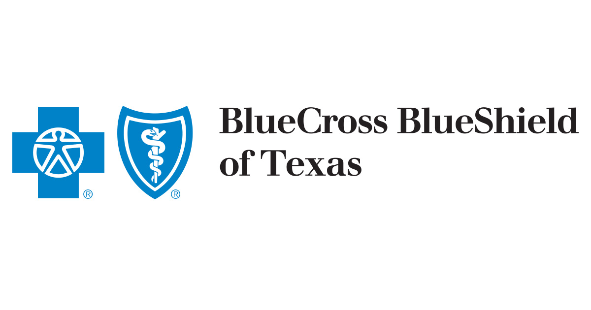 Health Insurance Texas | Blue Cross and Blue Shield of Texas