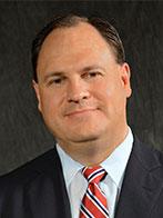 Dan McCoy, MD