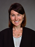Erin Barney