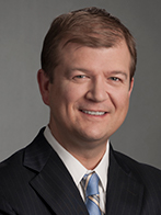 Jeffrey Tikkanen