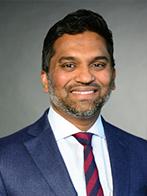 Vijay Murugappan