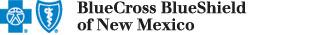 Blue Cross Blue Shield of New Mexico – Health Insurance