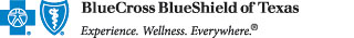 Blue Cross Blue Shield of Texas – Health Insurance