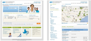 Enhanced Provider Finder And Cost Estimator Tool Launched